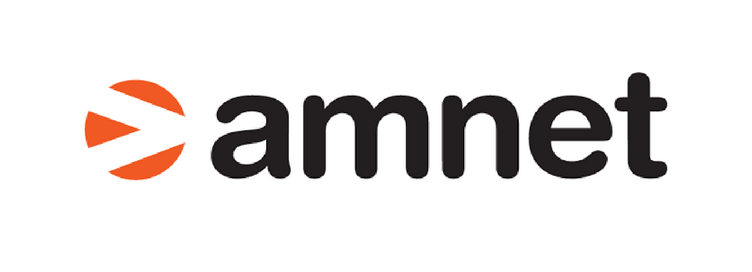 Programmatic Dooh To Be Offered By Amnet With Displayce
