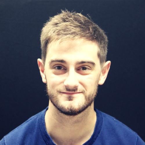 Mathieu Salles