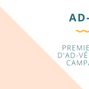 Ad-review