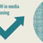 DOOH in Media planning for 2018