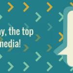 Digital display, the top growing media