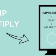 IMP MULTIPLY