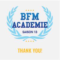 BFM Thank you