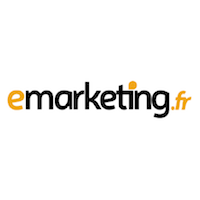 Logo E-marketing.fr